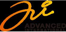 ai(ADVANCED INTERNATIONAL)